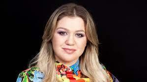 Kelly Clarkson: Fetter Scheidungszoff ...