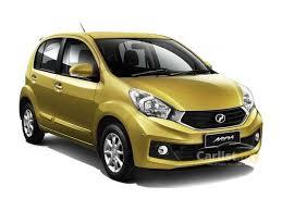new car 2016 malaysiaSearch 3 Perodua Myvi New Cars for Sale in Kuala Lumpur Malaysia