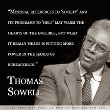 top most inspiring thomas sowell quotes by quotesurf thomas sowell essays