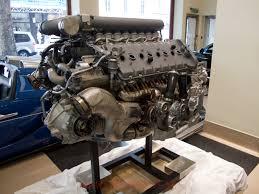 similiar bugatti veyron engine diagram keywords bugatti veyron engine diagram get image about wiring diagram