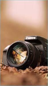 Camera Wallpaper For Mobile - 10x10 ...