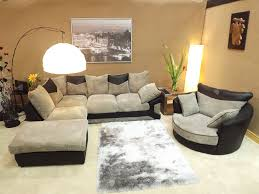 Unique Chairs For Living Room Swivel Chair Living Room Living Room Design Ideas