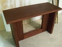 what color is mahogany furniture. the what color is mahogany furniture g