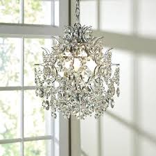 small crystal chandelier lighting decor ideas fabulous small crystal chandeliers 3 light crystal chandelier chrome metal small crystal chandelier