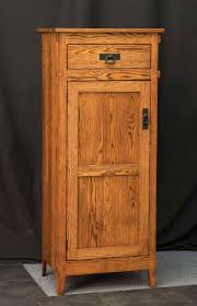 Amish Kitchen Furniture Amish Kitchen Pie Safes The Amish Market Amish Crafted Fine