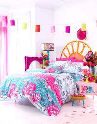 hawaiian bed set bedroom bedding king tropical king size bedding large size of bedding king