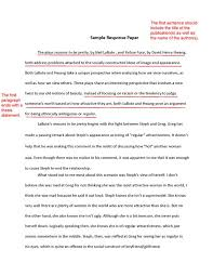 short essay scholarships for high school juniors social work essay best thesis
