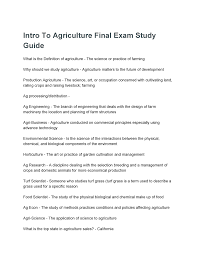 Introduction To Engineering Design Study Guide Exam February 13 Spring 2015 Questions And Answers Mtsu