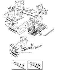 Body panels front inner mgb mgb manual diagram mgb engine diagram