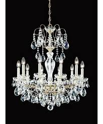 vintage teardrop chandelier chandelier teardrop crystals vintage teardrop chandelier crystals vintage teardrop chandelier crystals