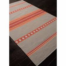 cotton area rug rugs flat weave tribal pattern gray cotton area rug cotton area rugs washable cotton area rug