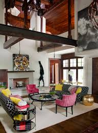 living room decorating ideas by liz caan home inspiration ideas