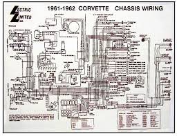 c corvette radio wiring diagram wiring diagram c6 corvette wiring diagrams all about image