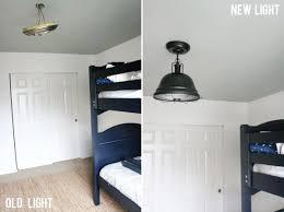 kids room ceiling lighting. oldlightnewlight kids room ceiling lighting