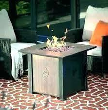 diy ethanol fireplace outdoor ethanol fireplace ethanol fireplace outdoor ethanol outdoor heaters outdoor tabletop fireplace outdoor diy ethanol fireplace