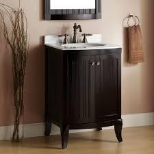 24 vanity with granite top. 24 bathroom vanity with granite top 46 a