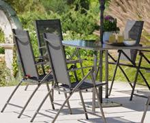 Argos Garden Furniture ReviewArgos Outdoor Furniture Sets