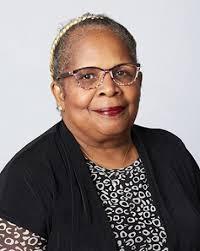 Marilyn Johnson Farr | Doane University