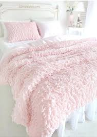 best 25 bedding sets ideas only on low beds boho comforters and navy comforter shabby shabby chic duvet covers
