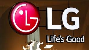 LG Electronics to end loss-making smartphone business - Nikkei Asia