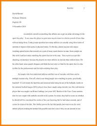 persuasive essay ideas address example persuasive essay ideas persuasive essayroughdraft 1 728 jpg cb 1291814801