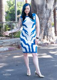 Elhoffer Design Geek Fashion For Fall Season Geek Glitter