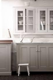 Shaker Window Trim Best 25 Shaker Style Kitchen Cabinets Ideas On Pinterest Shaker