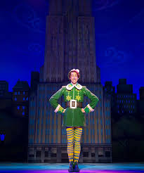 See more ideas about elf, elf the musical, holiday window display. 15 My Set Work On Elf The Musical Jr Ideas Elf The Musical Elf Buddy The Elf