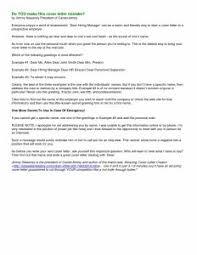 resume on microsoft word make cover letter how to make cover how pertaining to 81 marvellous how to make a resume on microsoft word 232x300