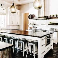 Apple Designs For Kitchen