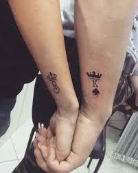 пин от пользователя милена на доске парные татуировки парные тату