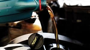 Castrol Engine Oil Lubricants Castrol Australia