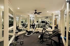 home gym lighting. All Images Home Gym Lighting