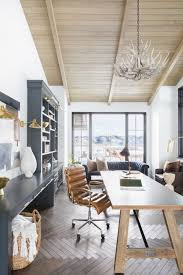 sales office design. New Home Sales Office Design Awesome Best 25 Modern Offices Ideas On Pinterest Of G
