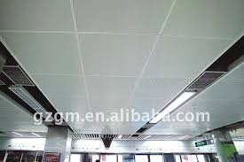 roof ceiling aluminum ceiling types of suspended ceiling