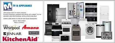 appliance suite deals. Interesting Deals Whirlpool Kitchen Appliance Deals Mesa AZ With Suite C