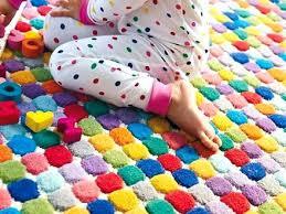 kids playroom area rugs best rug ideas on childrens