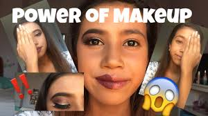 olds good makeup for 13 year oldsyou star talia s from cancer ny daily news