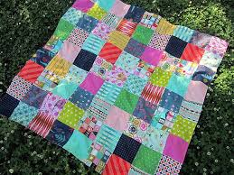 123 best Cotton and Steel Quilts images on Pinterest | Cotton ... & Cotton & Steel picnic blanket Adamdwight.com