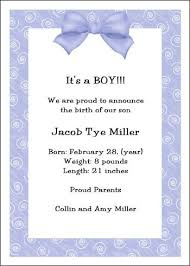 newborn baby announcement sample birth announcement quotes stunning newborn birth announcements birth