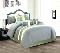 brown and white bedding sage brown tan and white bedding brown and white bedding