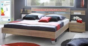 Staud Schlafzimmer Sinfonie Plus Zuhause Image Idee