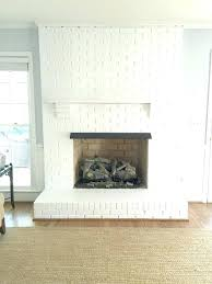 diy fireplace makeover best fireplace makeovers diy tile fireplace rh sylvanhillsfbc org before and after brick fireplace makeovers diy full wall brick