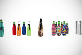 Bud Light Aluminum Bottles 20 Pack Price 20 Best Beer Bottle Koozie Holders That Will Keep You