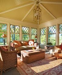 sunroom furniture designs. 1 sunroom furniture designs