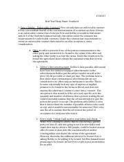 terrorist paper terrorism terrorism ebony johnson cjs  3 pages first year essay exam contracts
