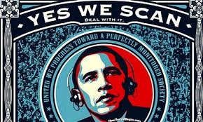 Risultati immagini per yes we can tapping obama