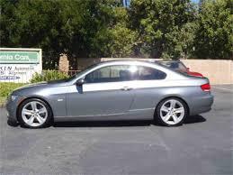 BMW Convertible 2007 335i bmw : 2007 BMW 335i for Sale | ClassicCars.com | CC-985533