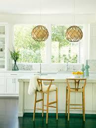 Online Interior Design Top Interior Designers Design Services Amazing Kitchen Design Services Online