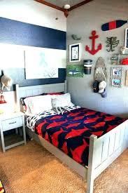 Boys Small Bedroom Ideas Kennethkempco Inspiration Small Boys Bedroom Ideas